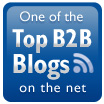 Top B2B Blogs